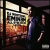 Eminem - All Eyes On Me Mixtape