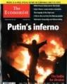 The Economist (�ְ�) : 2014�� 02�� 22��