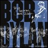 Bob Dylan - 30th Anniversary Concert Celebration (Deluxe Edition)