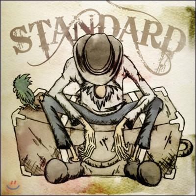 Locofrank - Standard