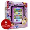 Dora the Explorer : Me Reader Electronic Reader and 8-book Library