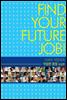 미래의 직업세계-직업편, 종합 (보급판)