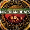 Sola Akingbola - Nigerian Beats