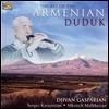 Djivan Gasparian - Armenia Duduk