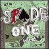 이규호 (Kyo, 교) 2집 - SpadeOne