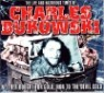 Life and Hazardous Times of Charles Bukowski: Neither Bought for Gold Nor to the Devil Sold