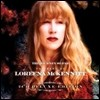Loreena McKennitt - The Journey So Far: The Best of Loreena McKennitt (30th Anniversary Deluxe Edition)
