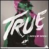 Avicii - True: Avicii By Avicii