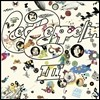 Led Zeppelin - Led Zeppelin III (Remastered Original)