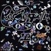 Led Zeppelin - Led Zeppelin III (Remastered Original Deluxe Edition)