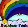 ��ȿ�� (Hyodong-Kim) - Rainbow Funk