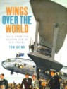 Wings Over the World: The Golden Age of Air Travel