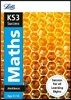 KS3 Maths Workbook