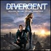 Divergent (���̹���Ʈ) OST (Original Motion Picture Soundtrack)
