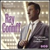 Ray Conniff - The Ultimate Ray Conniff Collection: The Real Ray Conniff