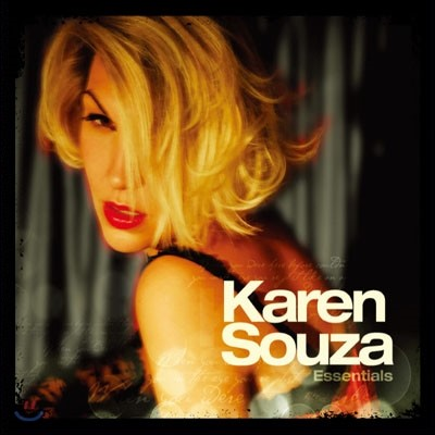 Karen Souza - Essentials