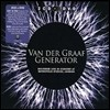 Van Der Graaf Generator - Live in Concert at Metropolis Studios London