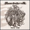 �ظ����ư (HarryBigButton) - Perfect Storm