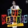 Luis Mariano - C'est Magnifique (2CD)