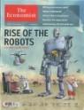 The Economist (�ְ�) : 2014�� 03�� 29��