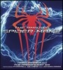 The Amazing Spider-Man 2 (�����¡ �����̴��� 2) OST (Deluxe Edition)