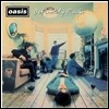 Oasis - Definitely Maybe (Original Recording Remastered) (���ƽý� 1�� �߸� 20�ֳ� ��� �������͸�)