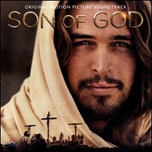 Son Of God (�� ���� ��) OST