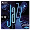 The Ultimate Jazz Collection: The Real Jazz