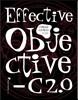 이펙티브 오브젝티브-C 2.0