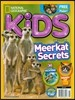 National Geographic Kids (��) : 2014�� 5��