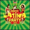 Radio Latina Party 2013