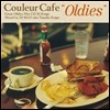 Couleur Cafe Oldies