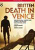 브리튼 : 베니스에서의 죽음