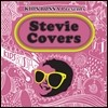 Kids Bossa Presents Stevie Covers (Ű�� ���� ��Ƽ�� ��� Ŀ��)