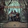 Shiloh - Shiloh (LP Miniature)