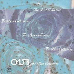 015B(���Ͽ���) - The Best Collection