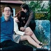 Kings Of Convenience - Quiet Is The New Loud