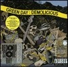 Green Day - Demolicious (Limited Edition)