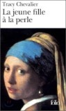 La Jeune Fille a la Perle / Girl with a Pearl Earring