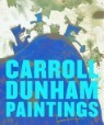 Carroll Dunham Paintings