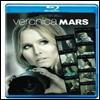The Veronica Mars Movie (베로니카 마스) (한글무자막)(Blu-ray) (2014)