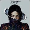 Michael Jackson (마이클 잭슨) - Xscape [LP]