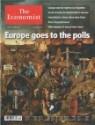 The Economist (�ְ�) : 2014�� 05�� 17��