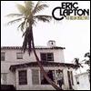 Eric Clapton - 461 Ocean Boulevard (180G)(LP)