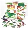 Dinosaur Roar! Playbox