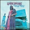 Lynne Hughes - Tongue And Groove Presents Lynne Hughes Freeway Gypsy (LP Miniature)
