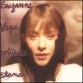 Suzanne Vega (수잔 베가) - Solitude Standing [LP]