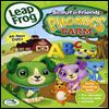 LeapFrog: Phonics Farm (립프로그 : 파닉스 팜)(지역코드1)(한글무자막)(DVD)
