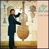 Gary Karr 포레: 꿈을 꾼 후에 /힌데미트: 더블베이스와 피아노를 위한 소나타 (Apre Un Reve) 게리 카