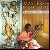Rash Behari Datta - Master Of The Indian Sitar